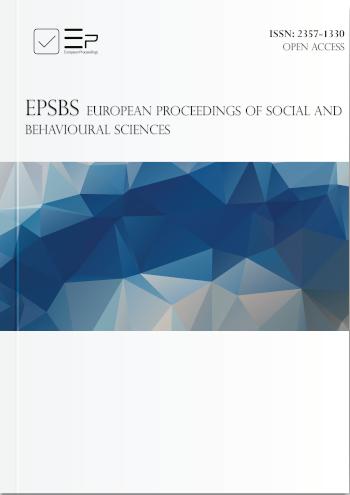 https://www.europeanproceedings.com/files/data/proceeding/proceeding_cover_EpSBS_245_3.png